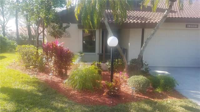 13008 Tall Pine Cir, Fort Myers, FL 33907 (MLS #219074821) :: Kris Asquith's Diamond Coastal Group