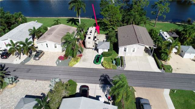 5934 Brightwood Dr, Fort Myers, FL 33905 (MLS #219074845) :: Kris Asquith's Diamond Coastal Group