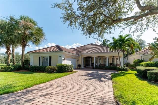 4366 Queen Elizabeth Way, Naples, FL 34119 (#219074864) :: Southwest Florida R.E. Group Inc
