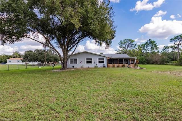 19550/554 Honey Bear Ln, North Fort Myers, FL 33917 (#219074911) :: Southwest Florida R.E. Group Inc