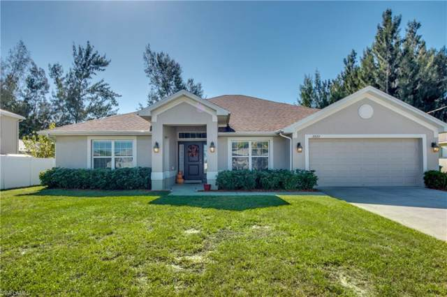 2822 NW 7th Ter, Cape Coral, FL 33993 (MLS #219074968) :: Clausen Properties, Inc.