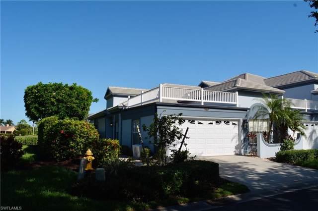 8046 Glen Abbey Cir, Fort Myers, FL 33912 (MLS #219074973) :: Kris Asquith's Diamond Coastal Group