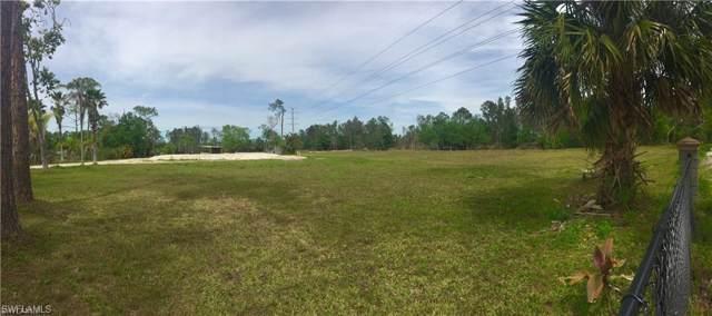 10431 Angus Ln, Fort Myers, FL 33905 (MLS #219074982) :: Kris Asquith's Diamond Coastal Group