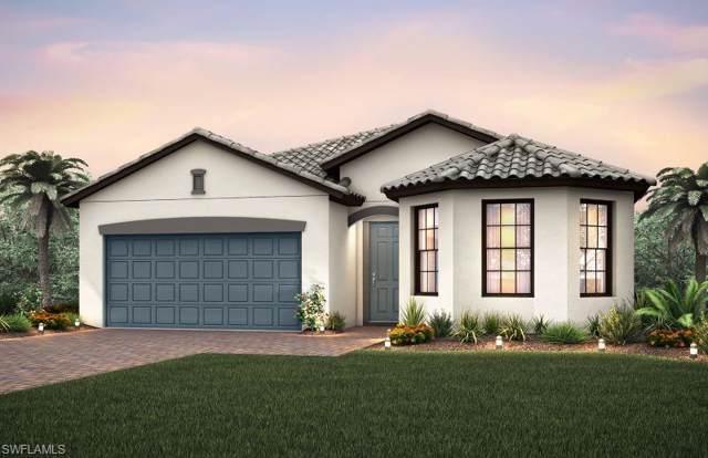 15623 Angelica Dr, Alva, FL 33920 (MLS #219075025) :: Clausen Properties, Inc.