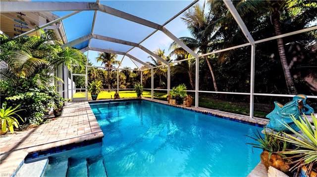 1278 Sand Castle Rd, Sanibel, FL 33957 (#219075096) :: Southwest Florida R.E. Group Inc