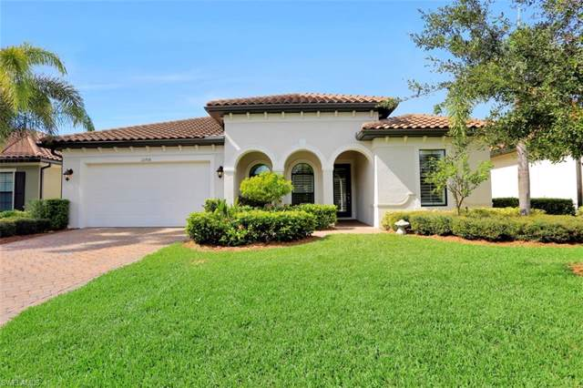 12708 Astor Pl, Fort Myers, FL 33913 (#219075115) :: Jason Schiering, PA