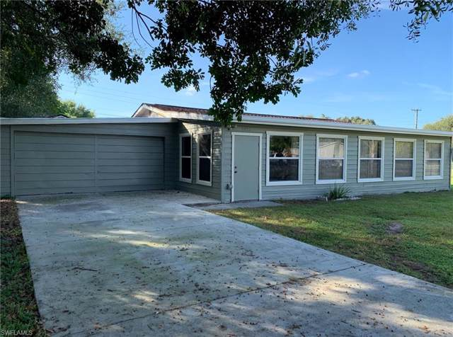 6017 Rumford St, Punta Gorda, FL 33950 (MLS #219075116) :: Palm Paradise Real Estate