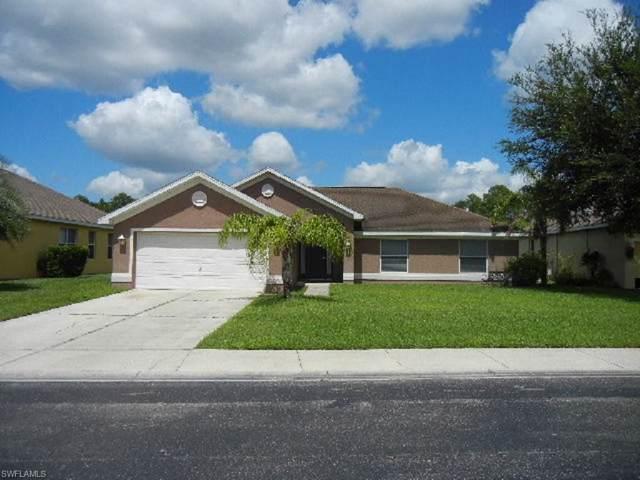8071 Liriope Loop, Lehigh Acres, FL 33972 (MLS #219075141) :: RE/MAX Realty Group