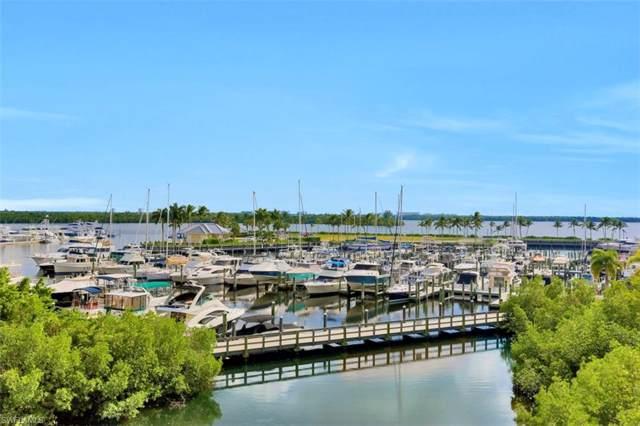 6021 Silver King Blvd #102, Cape Coral, FL 33914 (#219075149) :: The Dellatorè Real Estate Group