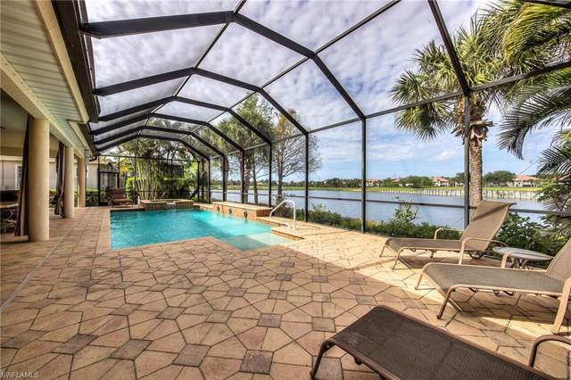 16656 Crownsbury Way, Fort Myers, FL 33908 (MLS #219075179) :: Clausen Properties, Inc.