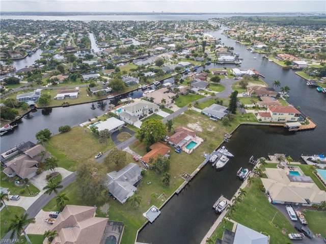 4956 Seville Ct, Cape Coral, FL 33904 (#219075201) :: Southwest Florida R.E. Group Inc