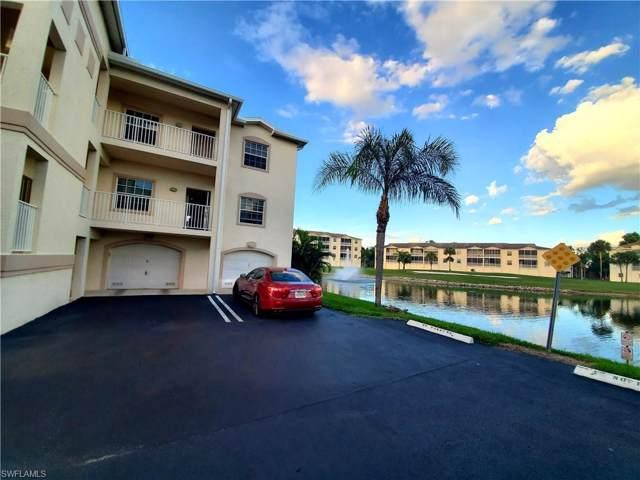 12077 Terraverde Ct #2706, Fort Myers, FL 33908 (MLS #219075218) :: Kris Asquith's Diamond Coastal Group