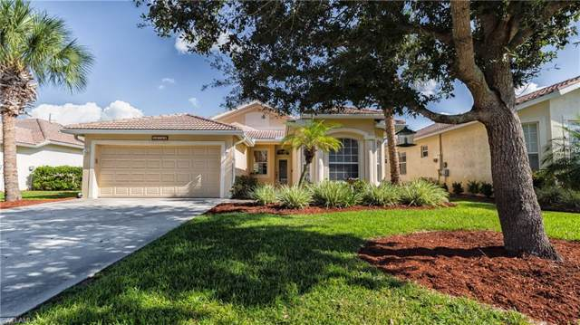 12766 Ivory Stone Loop, Fort Myers, FL 33913 (#219075276) :: The Dellatorè Real Estate Group