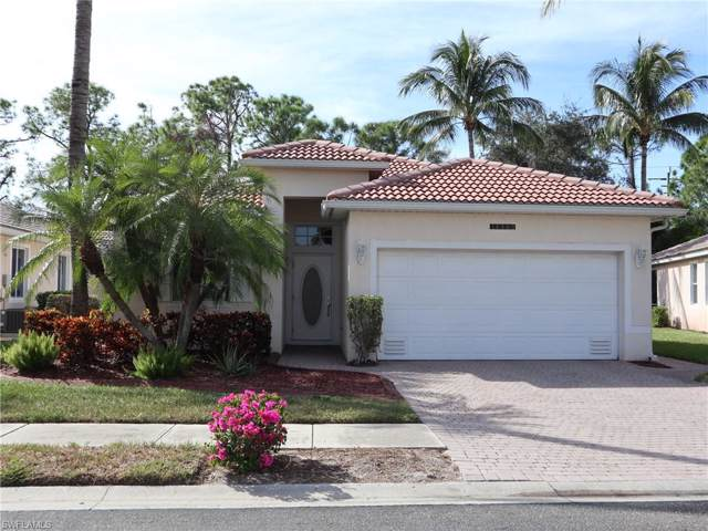 14469 Reflection Lakes Dr, Fort Myers, FL 33907 (MLS #219075284) :: Kris Asquith's Diamond Coastal Group