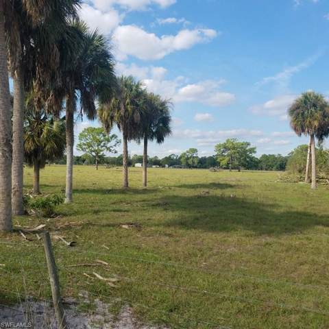 1824 County Rd 78, Labelle, FL 33935 (#219075386) :: Southwest Florida R.E. Group Inc