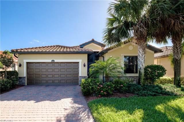 9220 River Otter Dr, Fort Myers, FL 33912 (#219075389) :: Caine Premier Properties