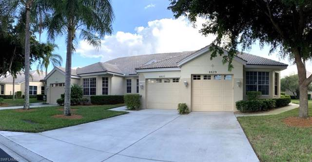8827 E Bay Cir, Fort Myers, FL 33908 (MLS #219075417) :: Clausen Properties, Inc.