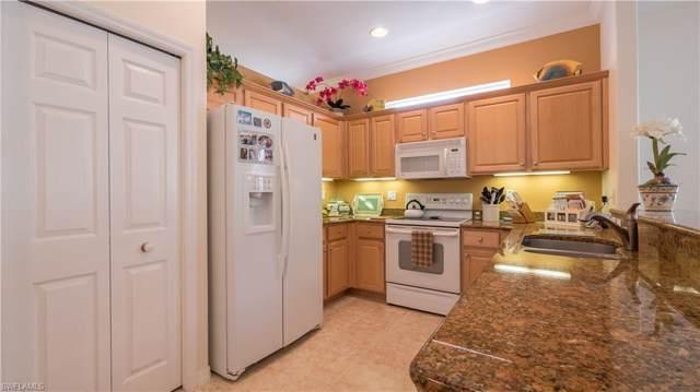8045 Woodridge Pointe Dr, Fort Myers, FL 33912 (#219075421) :: The Dellatorè Real Estate Group