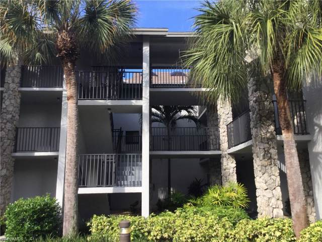 758 Eagle Creek Dr G-178, Naples, FL 34113 (MLS #219075494) :: The Naples Beach And Homes Team/MVP Realty