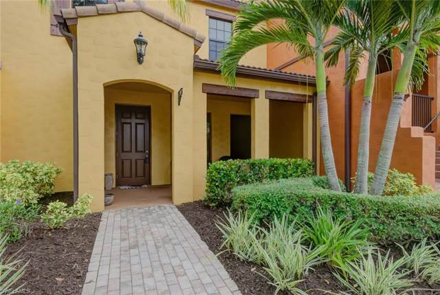11272 Paseo Grande Blvd #5710, Fort Myers, FL 33912 (#219075496) :: Southwest Florida R.E. Group Inc
