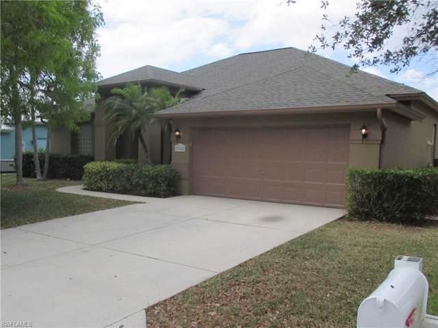 7542 Citrus Hill Ln, Naples, FL 34109 (MLS #219075571) :: Clausen Properties, Inc.