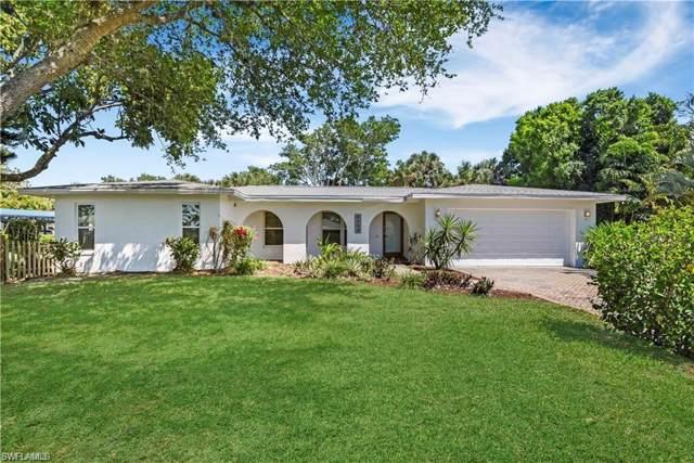 4168 Orange Grove Blvd, North Fort Myers, FL 33903 (MLS #219075586) :: Clausen Properties, Inc.