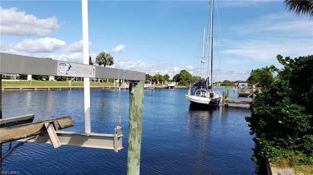 258 Fields Ter SE, Port Charlotte, FL 33952 (#219075618) :: Southwest Florida R.E. Group Inc