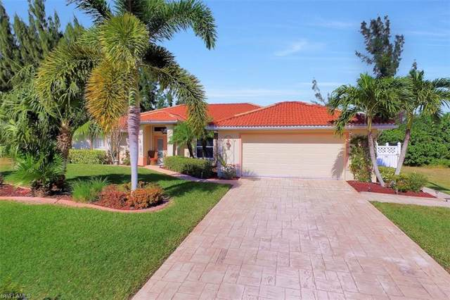 3245 NW 21st Ter, Cape Coral, FL 33993 (#219075697) :: Southwest Florida R.E. Group Inc