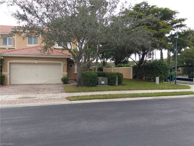 3179 Antica St, Fort Myers, FL 33905 (MLS #219075699) :: RE/MAX Realty Team