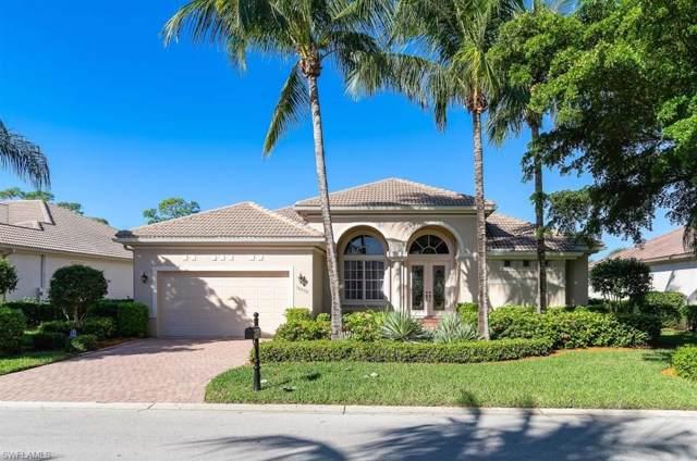 16230 Crown Arbor Way, Fort Myers, FL 33908 (MLS #219075760) :: Clausen Properties, Inc.