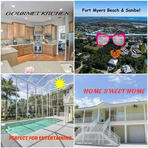 13411 Electron Dr, Fort Myers, FL 33908 (MLS #219075841) :: RE/MAX Realty Team