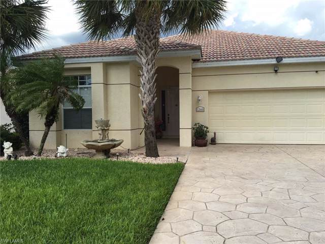12668 Ivory Stone Loop, Fort Myers, FL 33913 (#219075864) :: The Dellatorè Real Estate Group