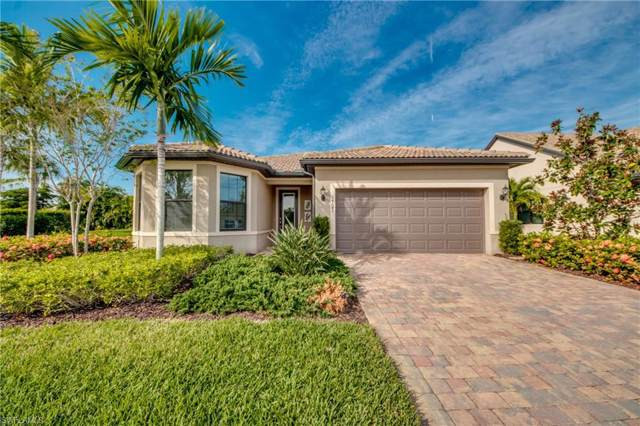 14641 Laguna Dr, Fort Myers, FL 33908 (MLS #219075874) :: Clausen Properties, Inc.