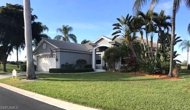 16101 Edgemont Dr, Fort Myers, FL 33908 (MLS #219075901) :: Clausen Properties, Inc.
