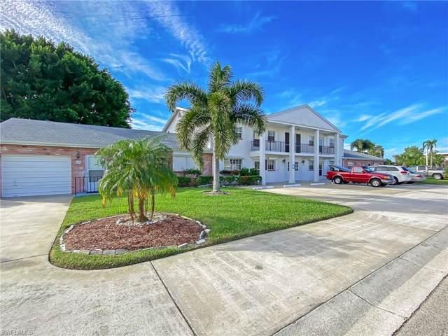 8781 Lueck Ln #5, Fort Myers, FL 33919 (MLS #219075915) :: Kris Asquith's Diamond Coastal Group