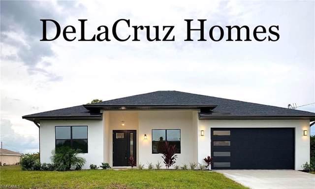 7762 16th Pl, Labelle, FL 33935 (MLS #219075943) :: Clausen Properties, Inc.