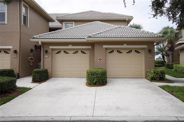 20050 Seagrove St #1708, Estero, FL 33928 (MLS #219075952) :: The Naples Beach And Homes Team/MVP Realty