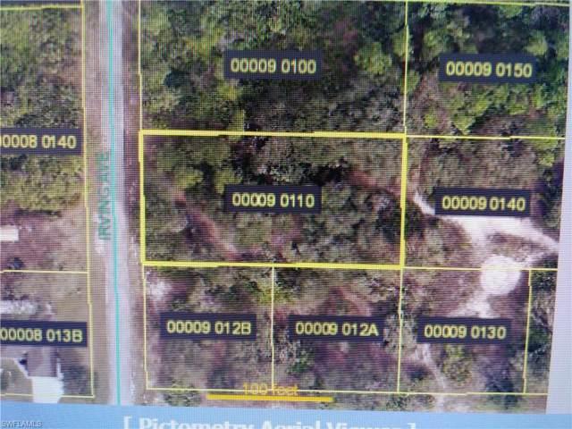 2002 Irving Ave, Alva, FL 33920 (#219075958) :: Southwest Florida R.E. Group Inc