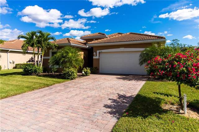 20576 Long Pond Rd, North Fort Myers, FL 33917 (#219075970) :: Southwest Florida R.E. Group Inc