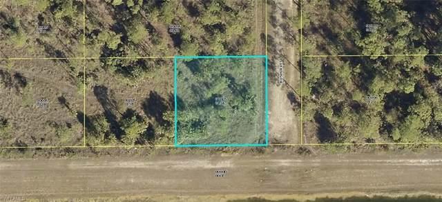 Address Not Published, Lehigh Acres, FL 33972 (#219076000) :: Southwest Florida R.E. Group Inc