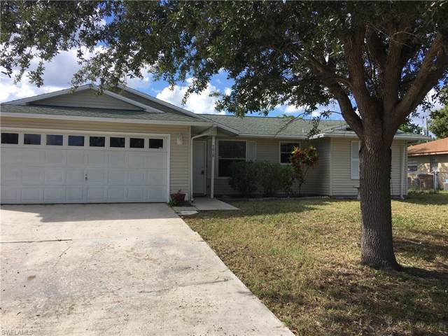 3018 SW 4th Ave, Cape Coral, FL 33914 (MLS #219076024) :: Clausen Properties, Inc.