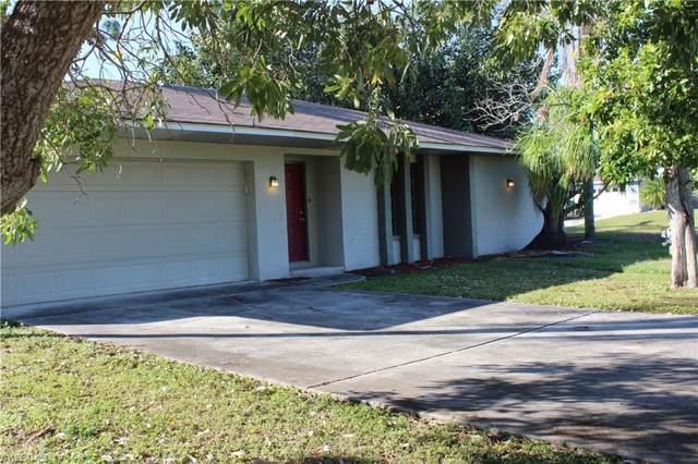 17368 Braddock Rd, Fort Myers, FL 33967 (MLS #219076057) :: RE/MAX Radiance