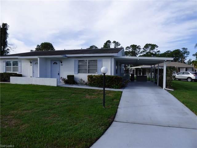 60 Heath Aster Ln, Lehigh Acres, FL 33936 (#219076079) :: Southwest Florida R.E. Group Inc