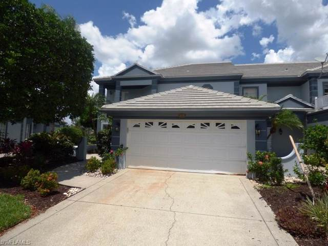8036 Glen Abbey Cir, Fort Myers, FL 33912 (MLS #219076136) :: The Naples Beach And Homes Team/MVP Realty
