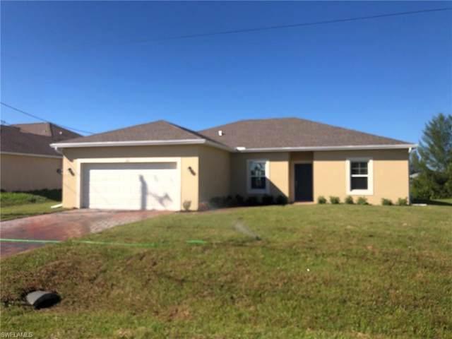 1312 SW 17th Ave, Cape Coral, FL 33991 (#219076164) :: Caine Premier Properties