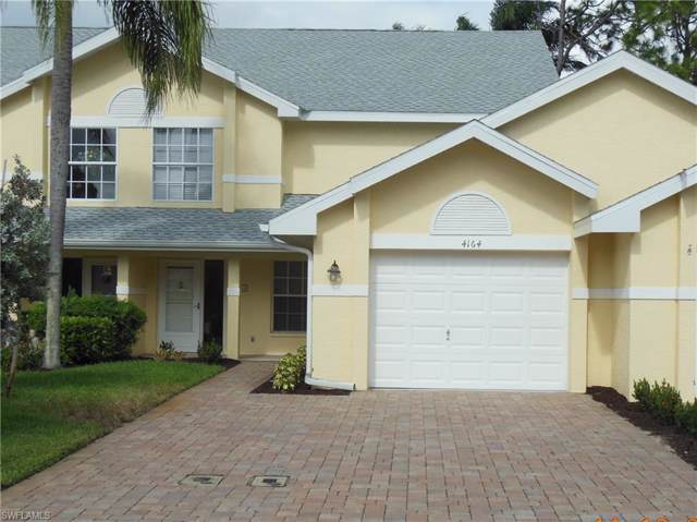 4164 Jace Ct, Estero, FL 33928 (MLS #219076167) :: The Naples Beach And Homes Team/MVP Realty