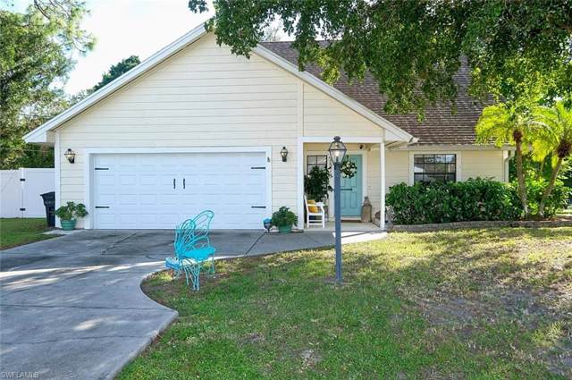7578 Morgan Rd, Fort Myers, FL 33967 (MLS #219076271) :: RE/MAX Radiance