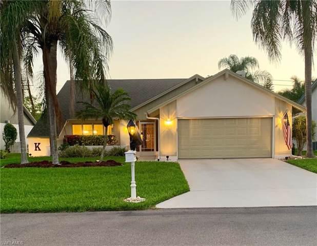 16770 Coriander Ln, Fort Myers, FL 33908 (MLS #219076316) :: Kris Asquith's Diamond Coastal Group