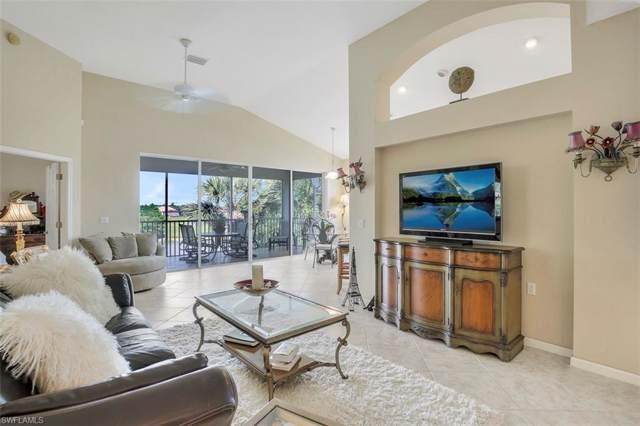 16500 Crownsbury Way #202, Fort Myers, FL 33908 (#219076318) :: The Dellatorè Real Estate Group