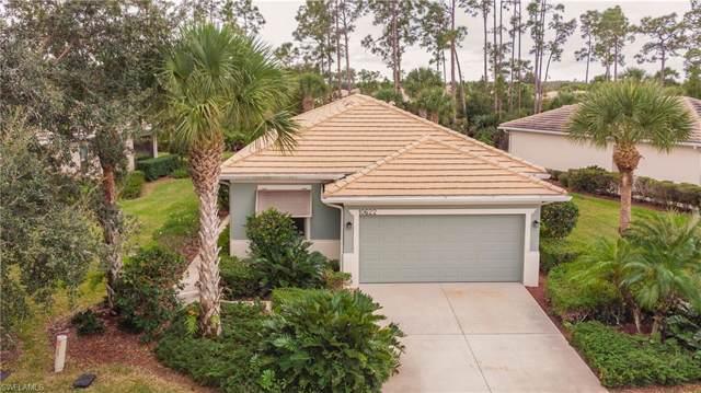 10622 Camarelle Cir, Fort Myers, FL 33913 (MLS #219076339) :: Palm Paradise Real Estate